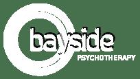 Bayside Footer Logo